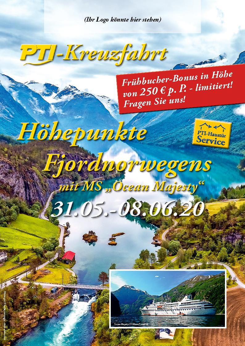 A4-Märkische-Allgemeine_Fjordnorwegen_2020