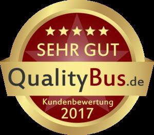Award_sehr_gut_2017