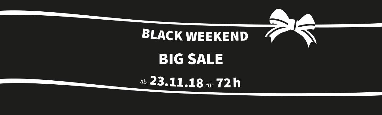 Black-Weekend_lang
