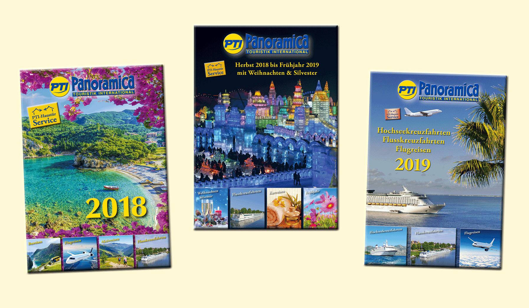 Katalogbestellung_06-2018