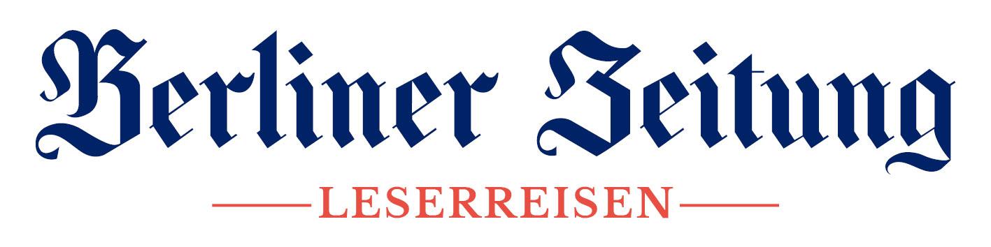 Leserreisen_BLZ_Logo_NEU_07-2020_300-dpi