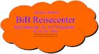 BiB Reisecenter