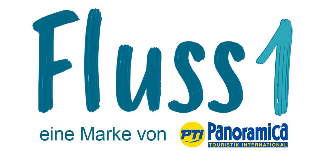 Logo_FLuss1