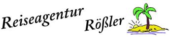 Reiseagentur Rößler
