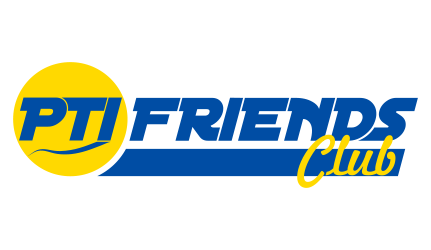 PTI-Friends-Club_Logo
