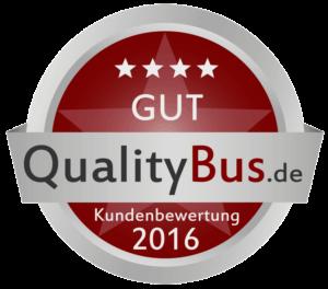 Quality-Bus