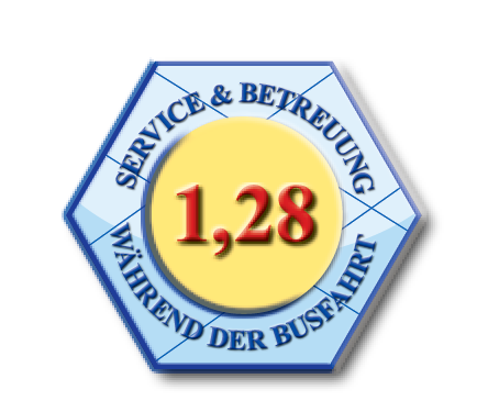 Service_Betreuung