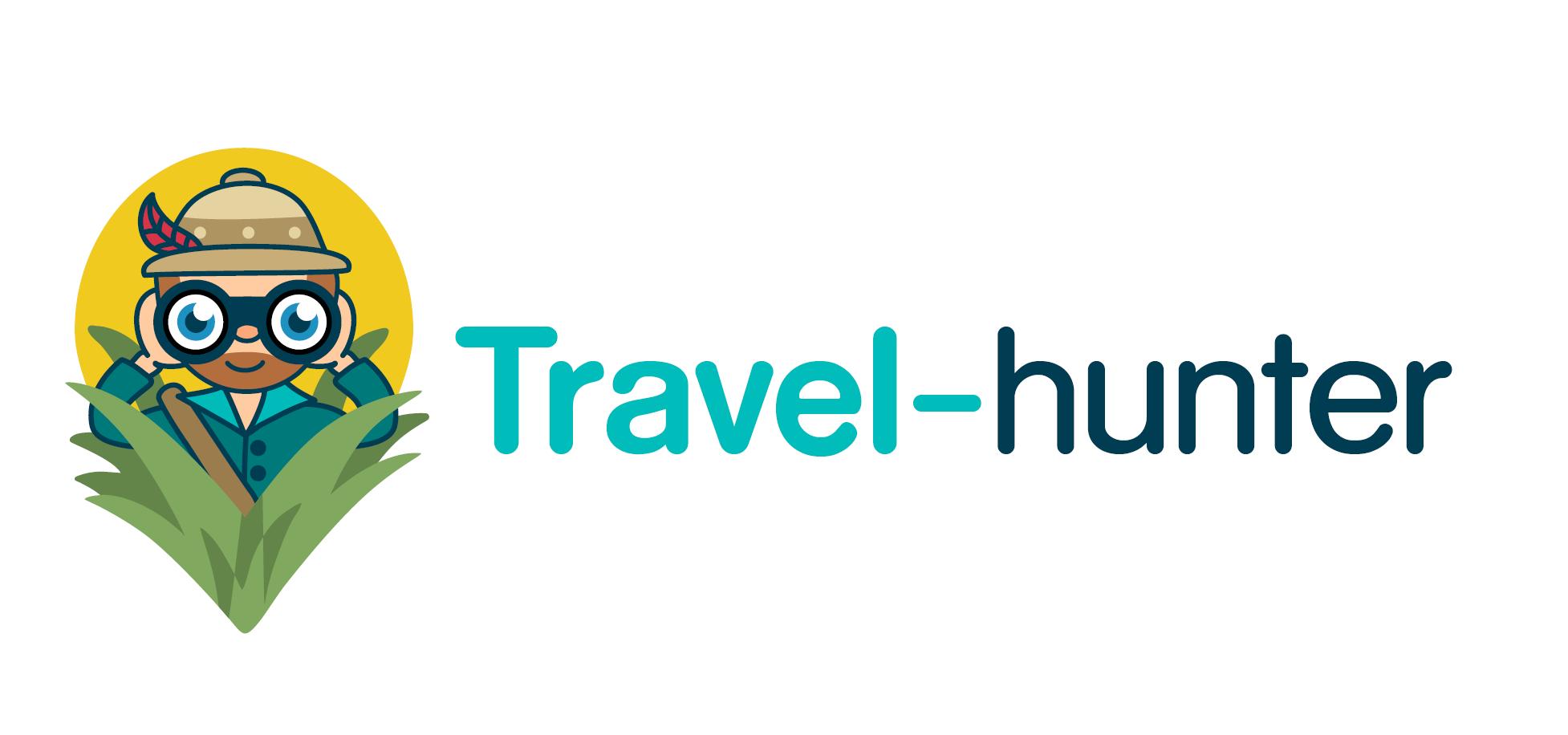 Travelhunter_hell
