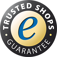 TrustedShops-rgb-Siegel_200Hpx