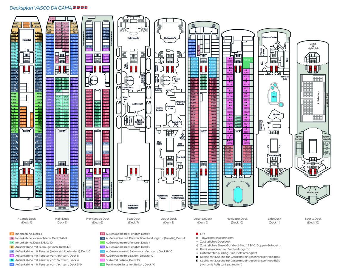 VDG_Decksplan_2021-22_DE_JUN2021