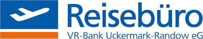 VR-Bank Uckermark-Randow