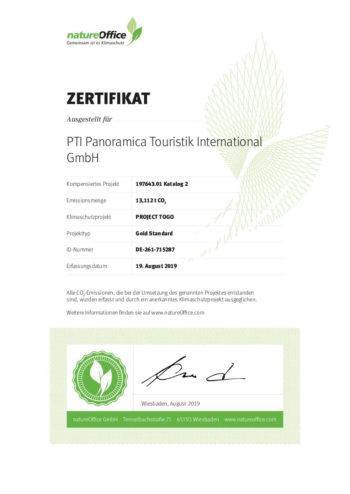 Zertifikat_197643.01_katalog_2_de-261-715287neu