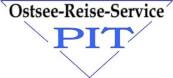 Ostsee-Reise-Service PIT