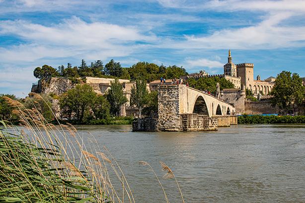 pont-saint-benezet-4725698_1920