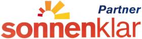 Sonnenklar TV Partner