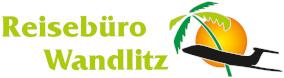 Reisebüro Wandlitz